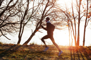 7 workouts to try this winter